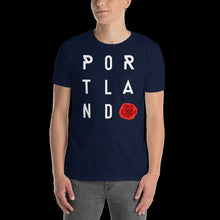 Load image into Gallery viewer, Portland Men's T-Shirt