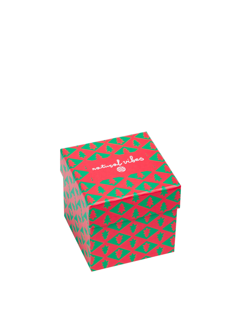 Christmas Gift Box 2-Pack
