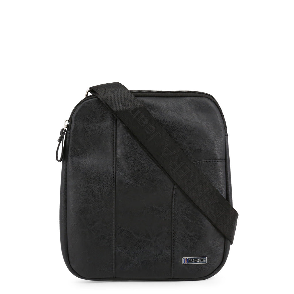 CARRERA JEANS CROSSBODY BAG