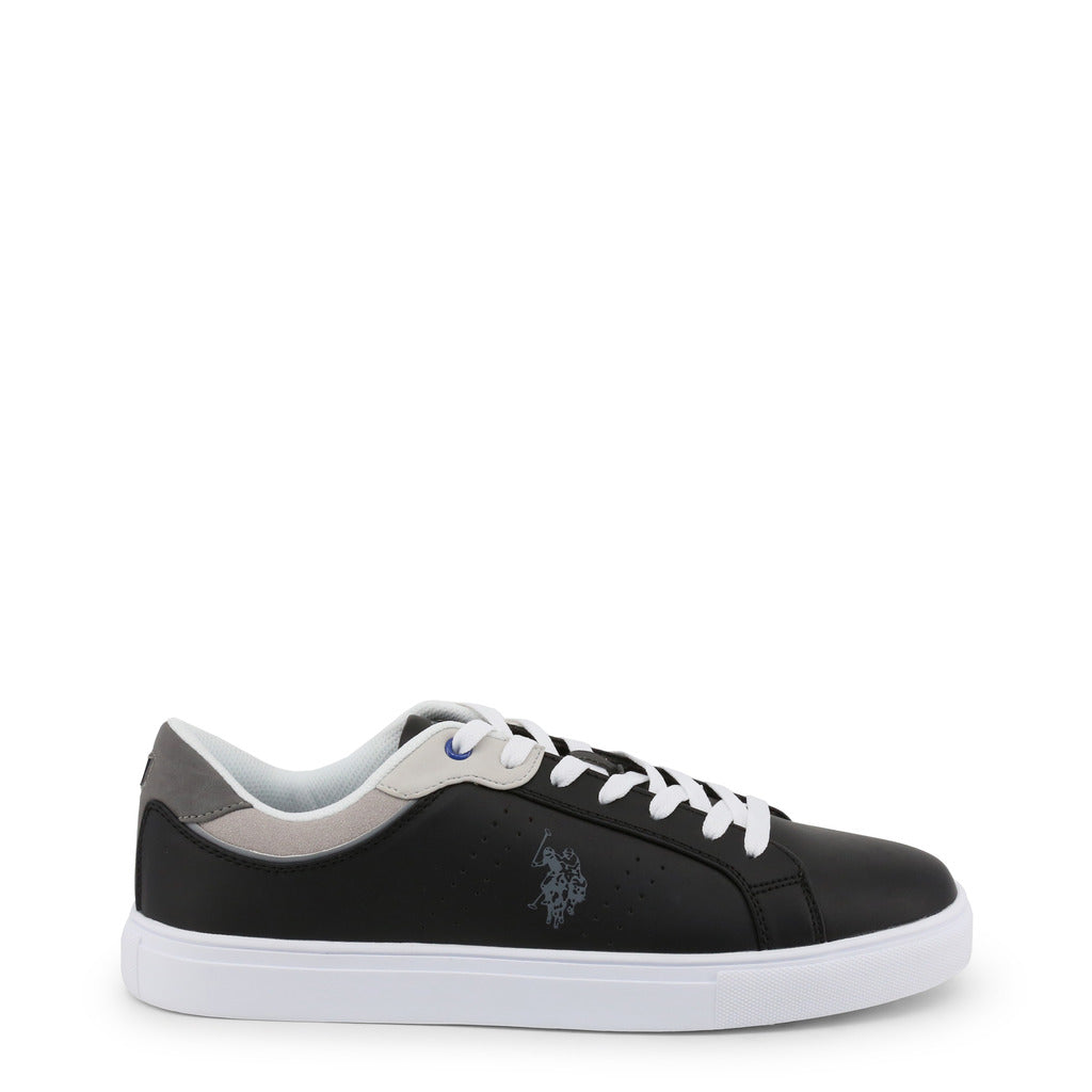 U.S. POLO ASSN. CURTY