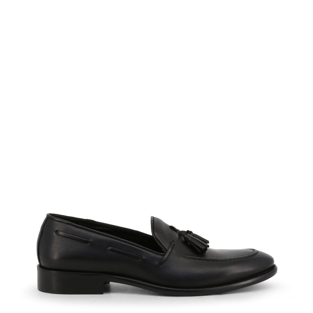 MADE IN ITALIA ANEMAECORE SLIP ON