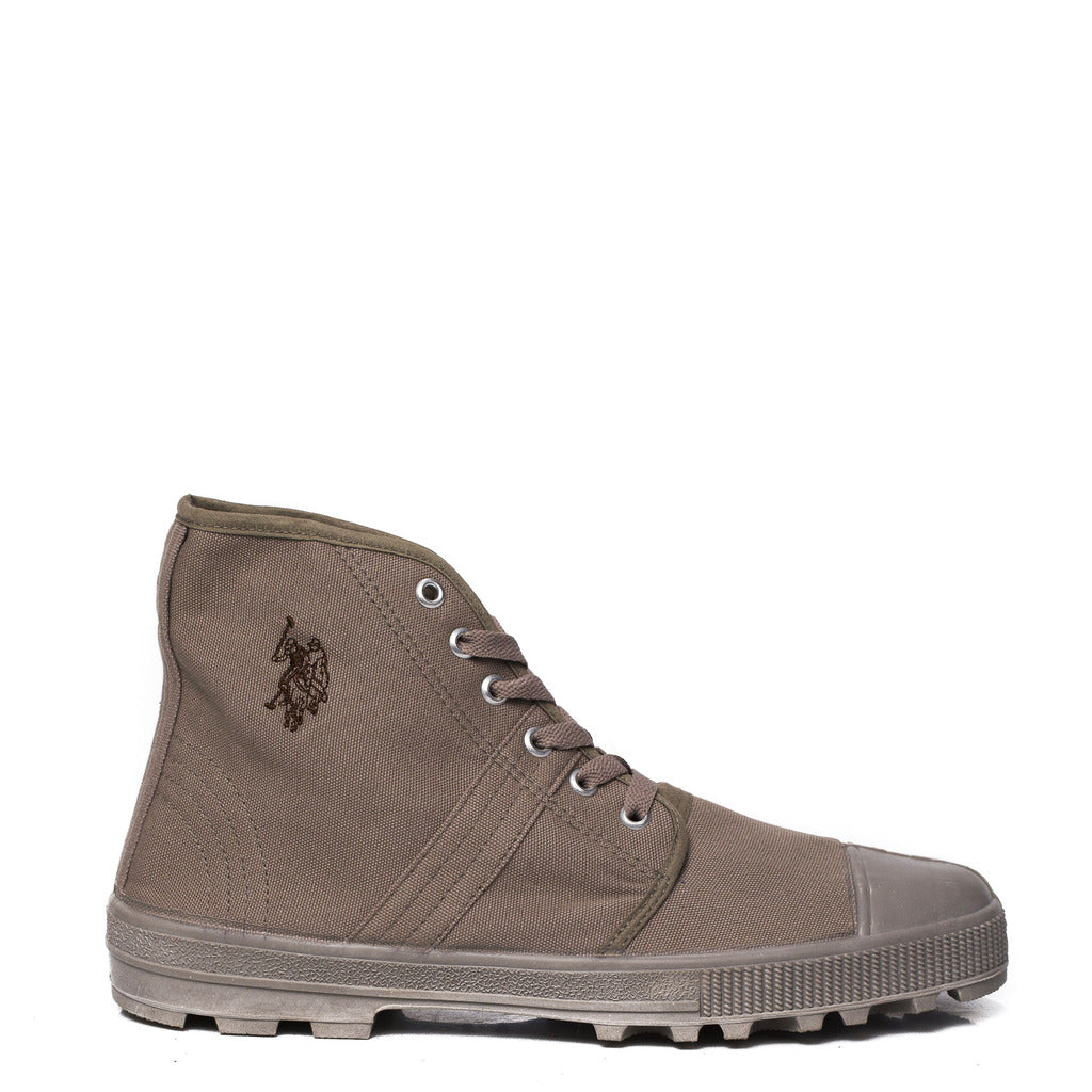 U.S. POLO ASSN. SNEAKERS