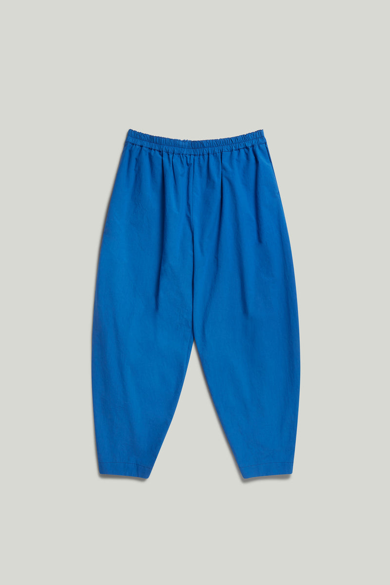 The Acrobat Trouser / Cobalt