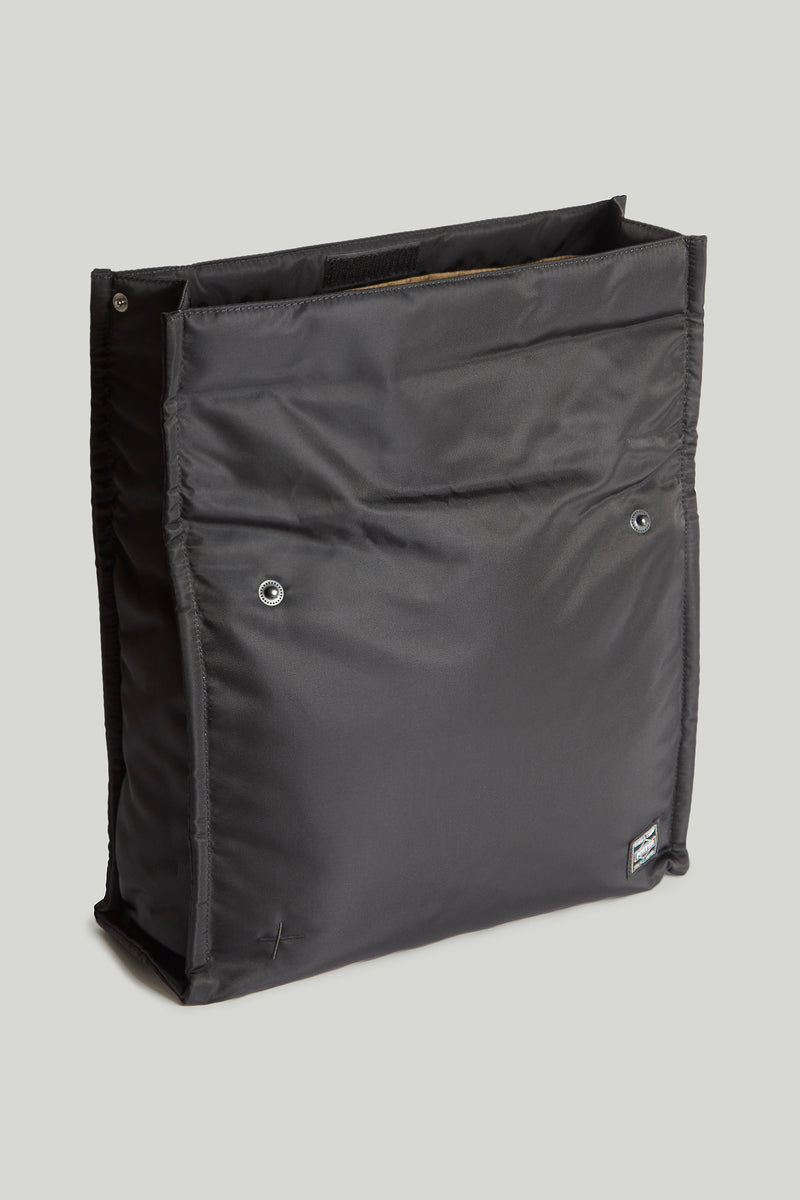 TOOGOOD X PORTER YOSHIDA & Co / THE GROCER BAG