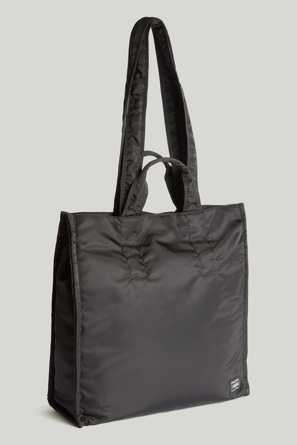 TOOGOOD X PORTER YOSHIDA & Co / THE EDITOR TOTE