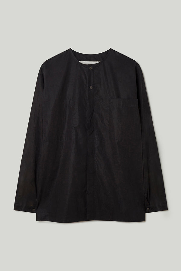 THE BLACKSMITH SHIRT / FLINT