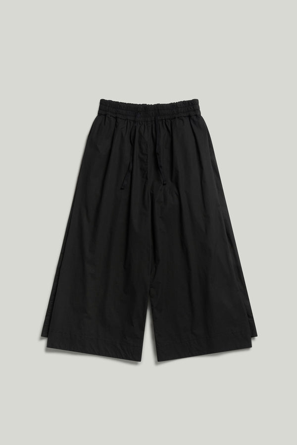 THE BOXER TROUSER / FLINT