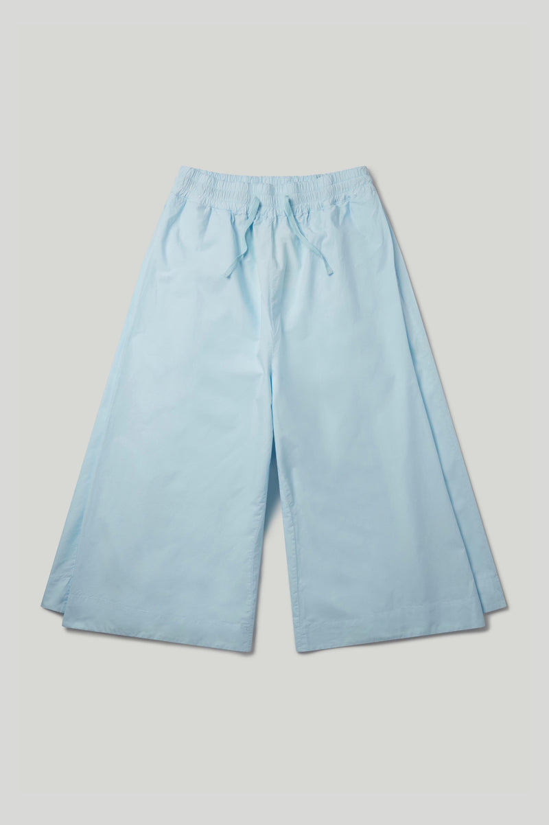 The Boxer Trouser / Powder