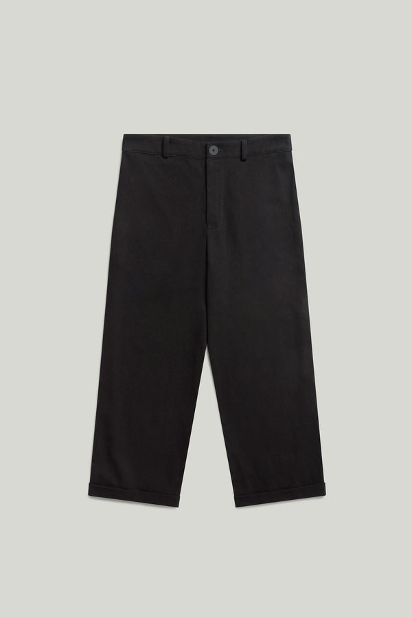 The Bricklayer Trouser / Flint