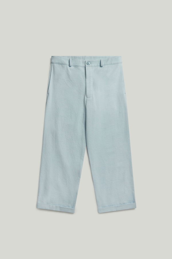 The Bricklayer Trouser / Powder