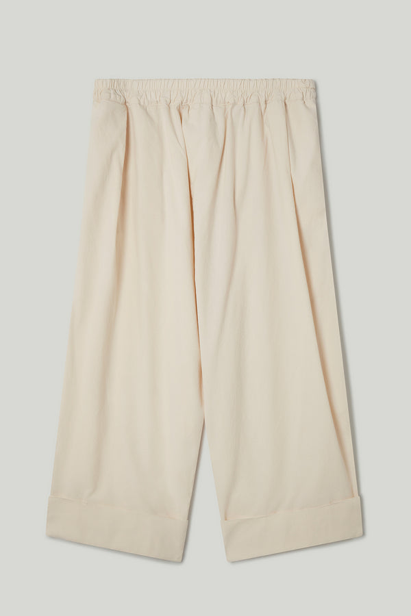 THE BAKER TROUSER / RAW