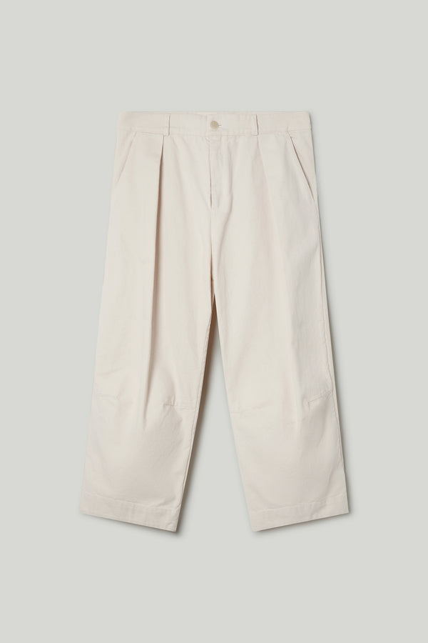 THE TINKER TROUSER / LIGHT RAW