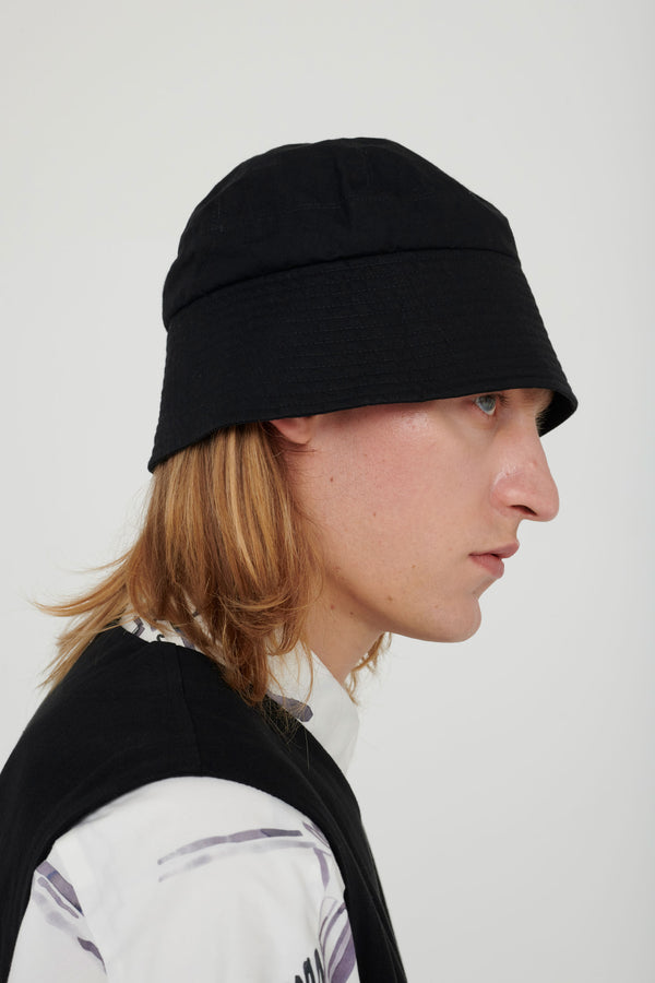 THE TINKER HAT / RIPSTOP COTTON FLINT
