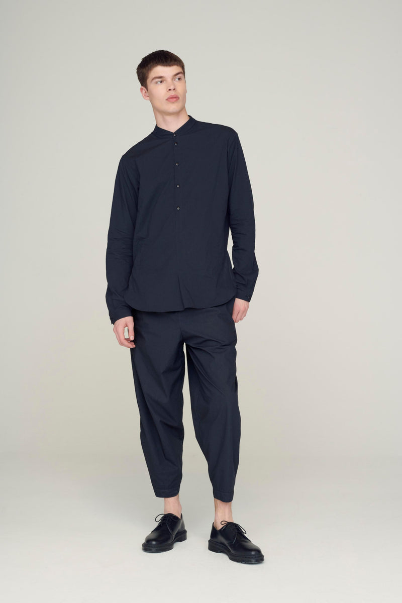 The Acrobat Trouser / Flint