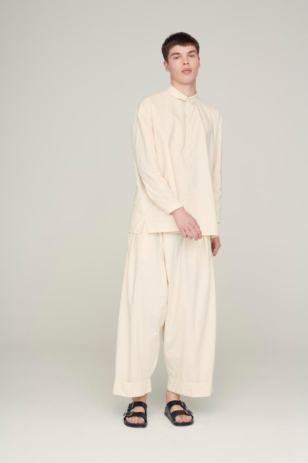 The Baker Trouser / Powder