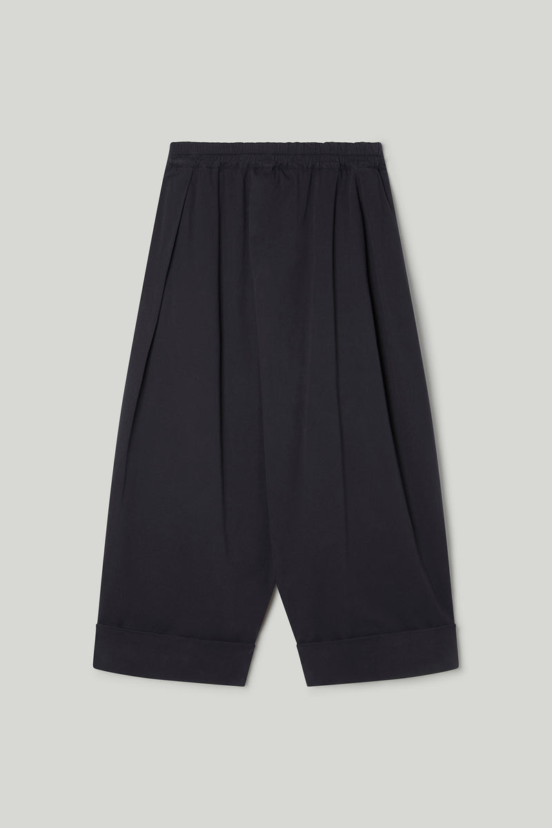 THE BAKER TROUSER / FLINT