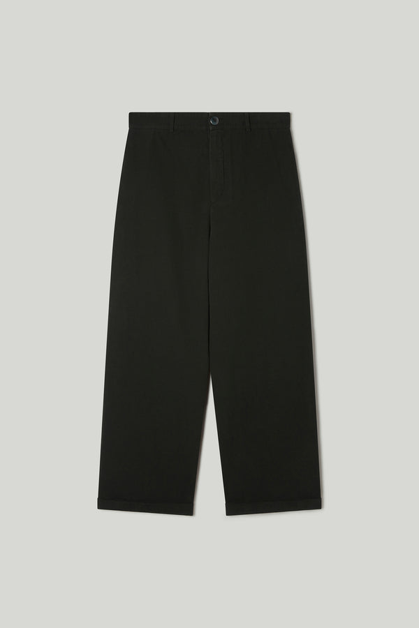 THE BRICKLAYER TROUSER / FOREST