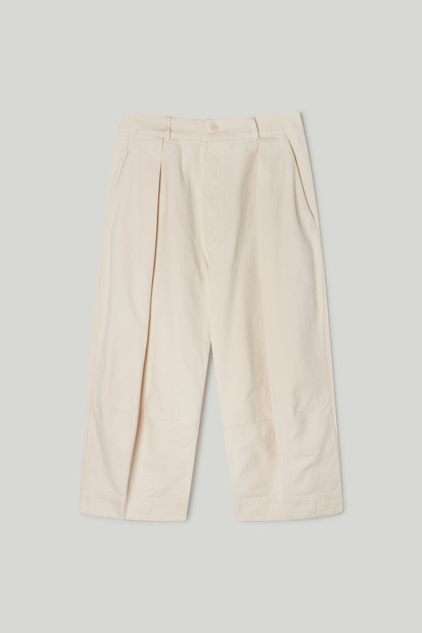 THE TINKER TROUSER / RAW