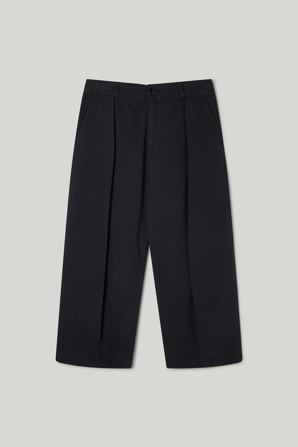 THE TINKER TROUSER / FLINT