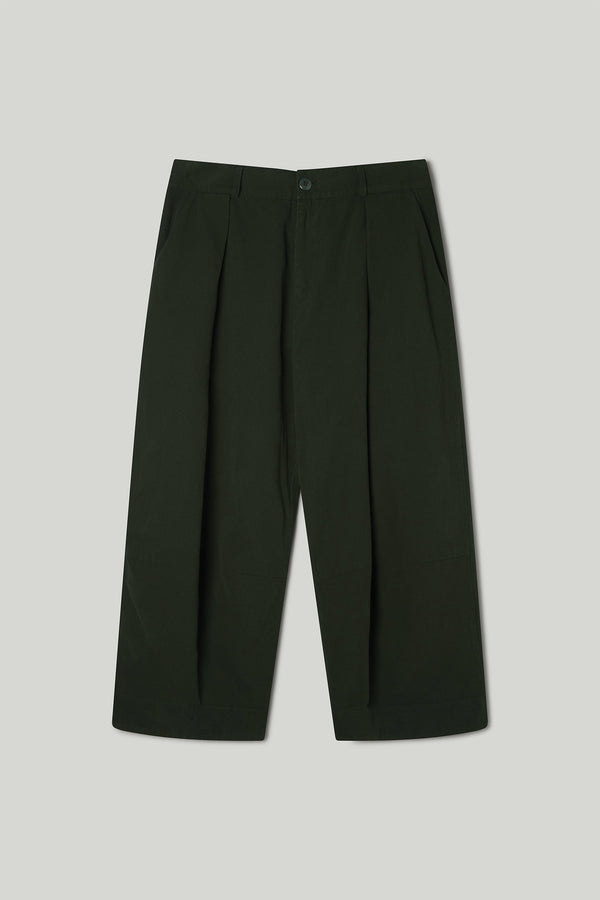 THE TINKER TROUSER / FOREST