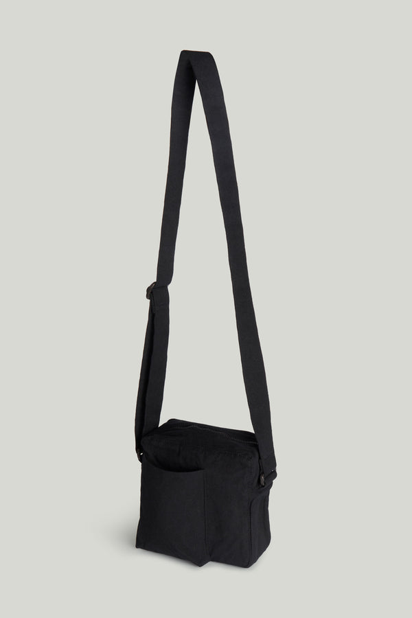 The Conductor Bag / Flint