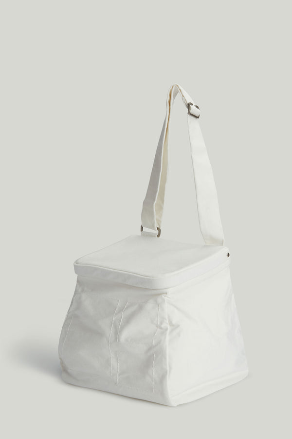 The Mechanic Bag / Chalk
