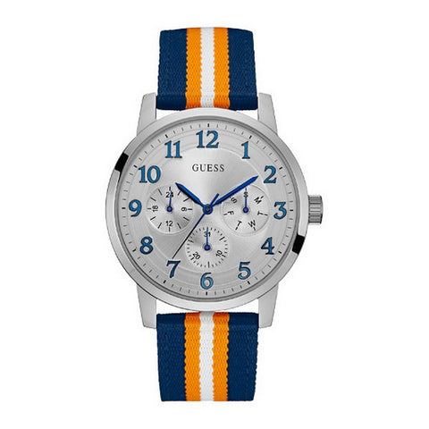 Herreur Guess W0975G2 (44 mm)