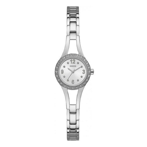 Dameur Guess W1034L1 (22 mm)