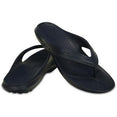 Sandaler til swimming pools Crocs Classic
