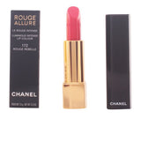 Læbestift Rouge Allure Chanel