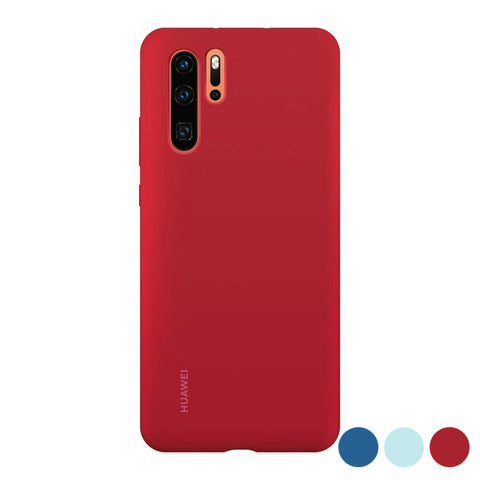 Mobilcover Huawei P30 Pro