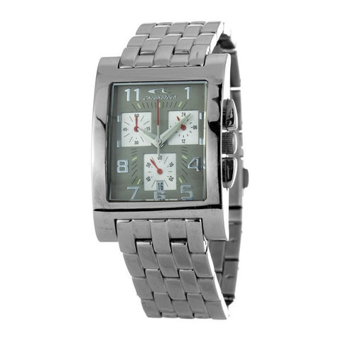 Unisex ur Chronotech CT2243B-01M (30 mm)