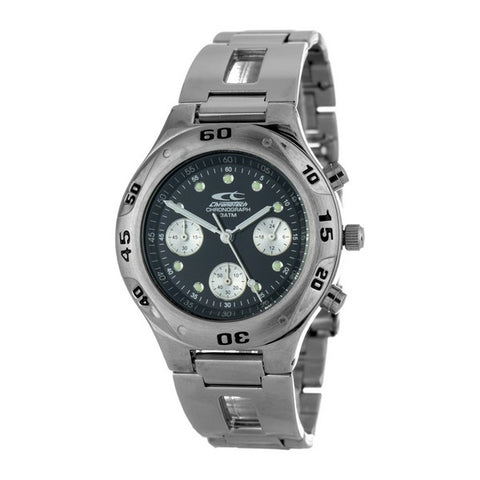 Unisex ur Chronotech CT7165-02M (38 mm)