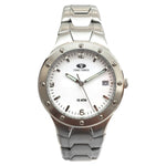 Unisex ur Time Force TF2264M-03M (36 mm)