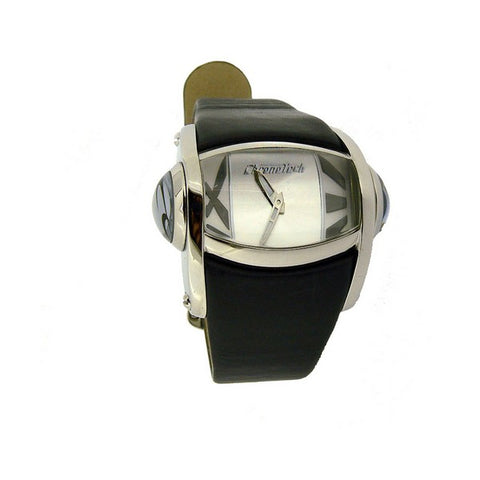 Unisex ur Chronotech CT7681M-08 (48 mm)