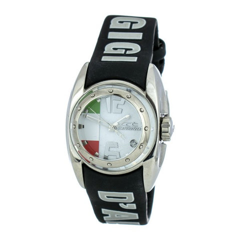 Unisex ur Chronotech CT7704B-37 (37 mm)