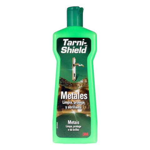 renser Tarni-Shield (250 ml) Metal