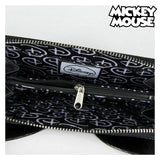 Punge Mickey Mouse 75681 Sort/rød