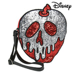 Shoulder Bag Disney 72808 Rød
