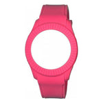 Rem til Ur Watx & Colors (43 mm)
