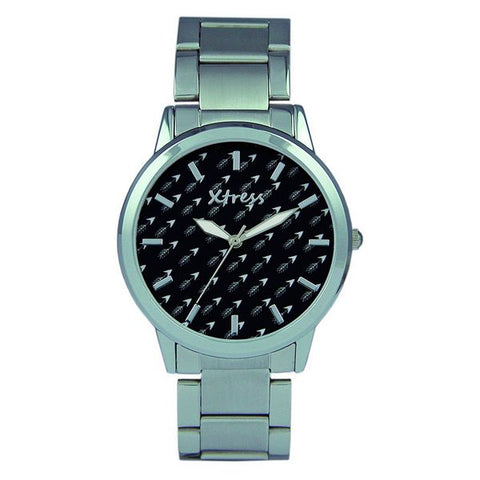 Unisex ur XTRESS XAA1032-41 (40 mm)