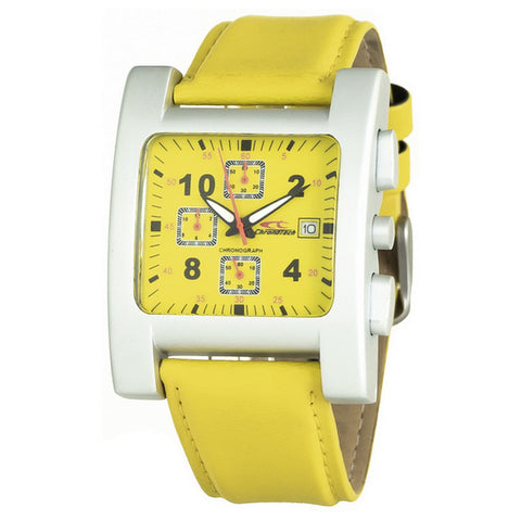 Unisex ur Chronotech CT1071-05 (40 mm)