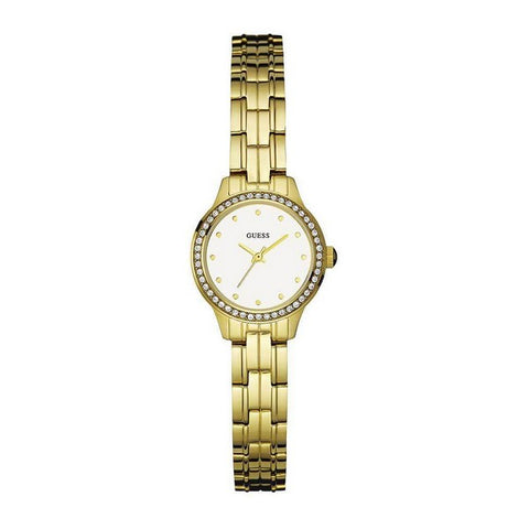 Dameur Guess W0693L2 (24 mm)