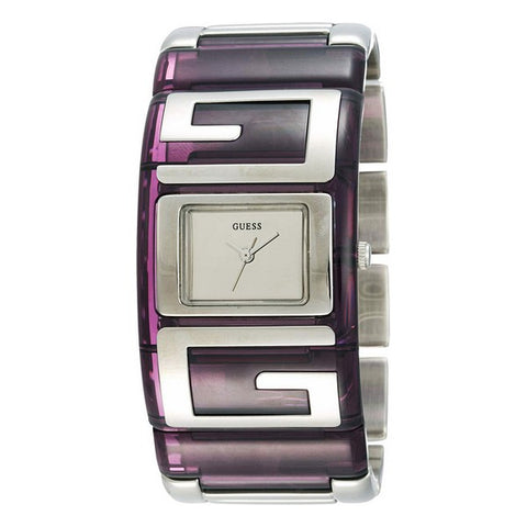 Dameur Guess W12055L3 (33 mm)