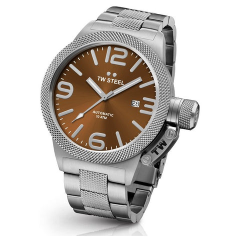 Herreur Tw Steel CB26 (50 mm)