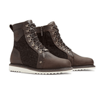 Boots Biker <br>Jimmy Brown