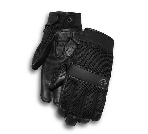 Gants Biker <br>Dark Night