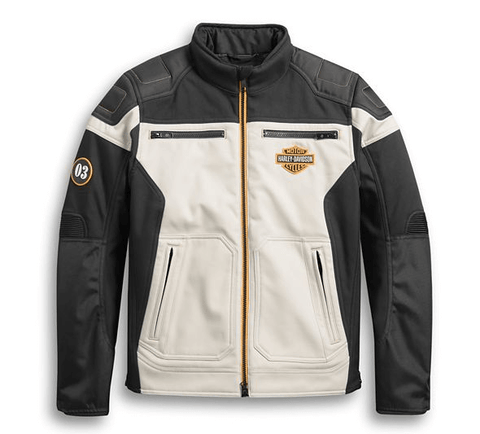 veste carbon fury