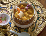 Experience the authenticity of Thai cuisine - WATCHAREE'S