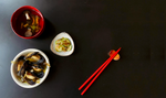 Delicious Maine seaweed week recipes with Asian twist - WATCHAREE'S